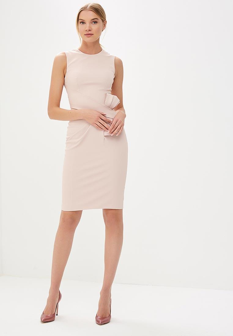 Карен Миллен Купить Платье В Интернет Магазине