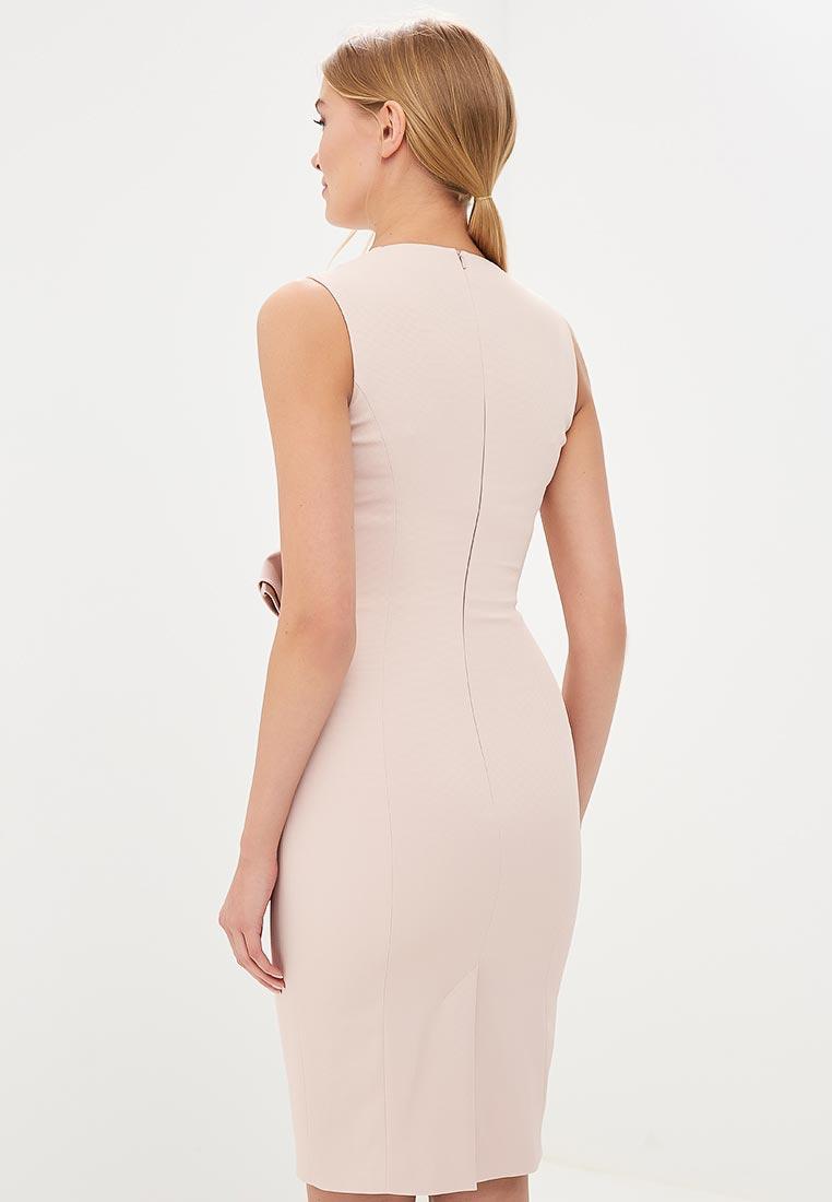 Купить Платье Карен Миллен В Интернет Магазине