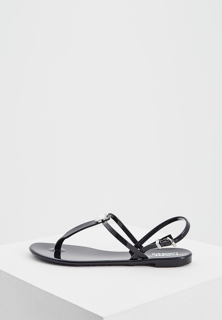 Женские сандалии Karl Lagerfeld Kl80001