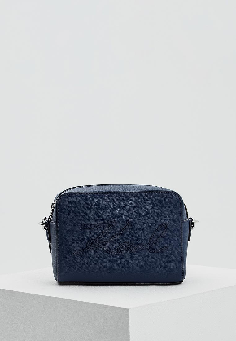 Сумка Karl Lagerfeld 81kw3118