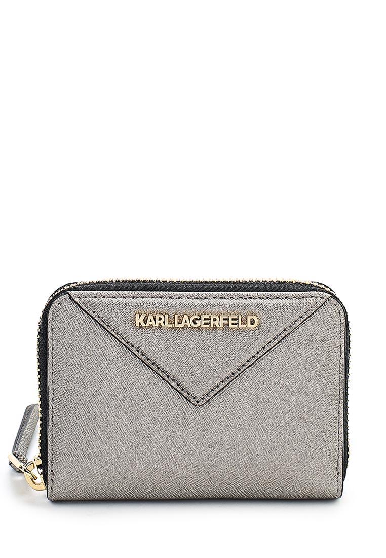 Кошелек Karl Lagerfeld 76KW3214
