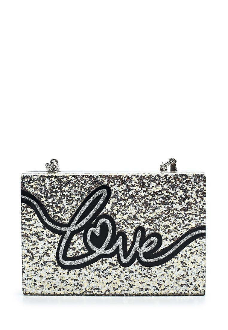 Клатч Karl Lagerfeld 76KW3005