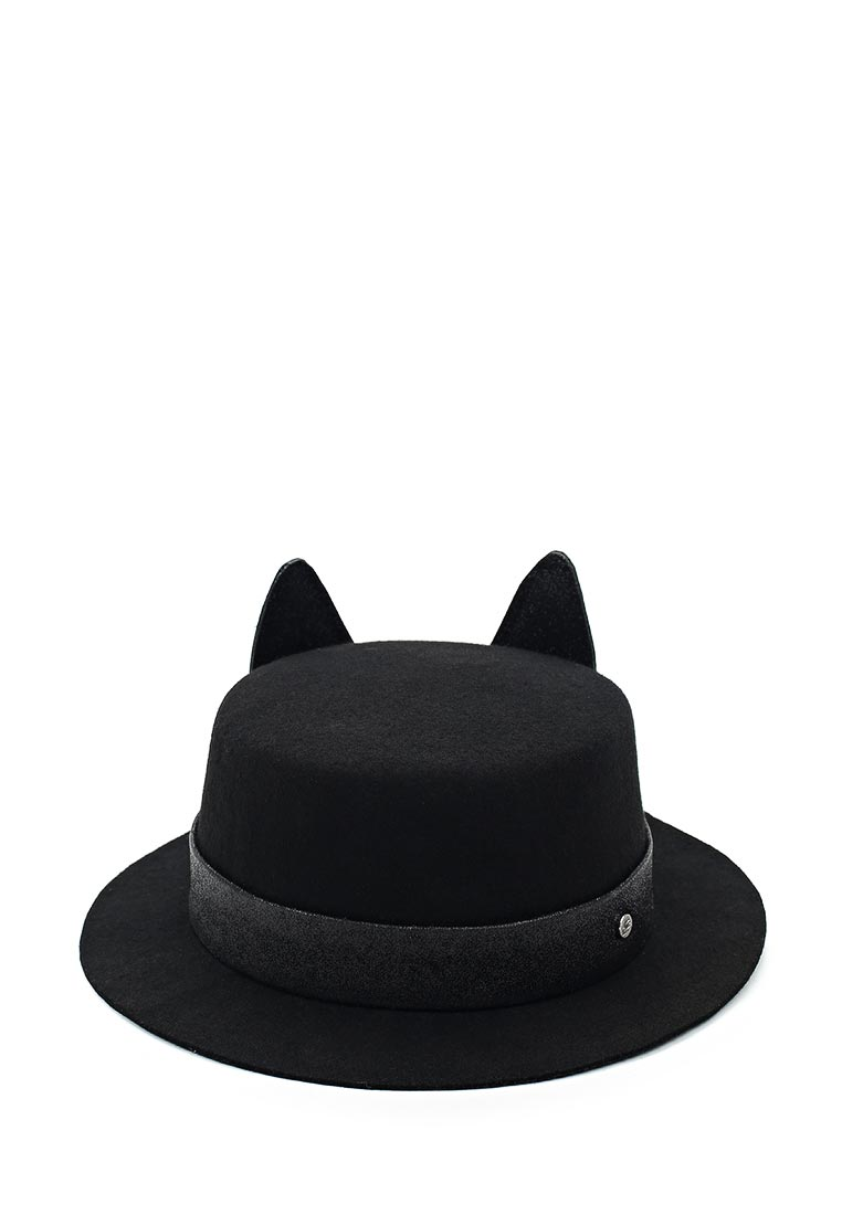 Шляпа Karl Lagerfeld 76KW3405
