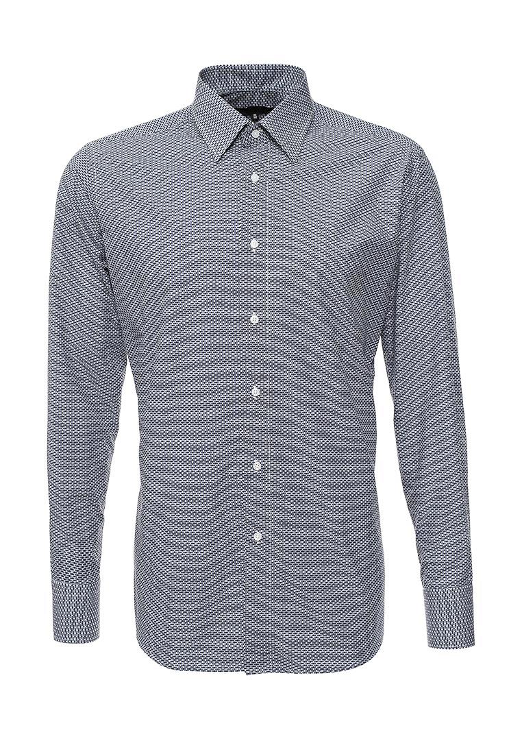 Рубашка с длинным рукавом Karl Lagerfeld 557612