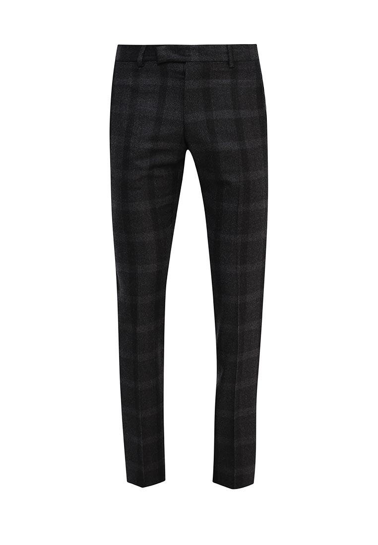 Мужские брюки Karl Lagerfeld 255008