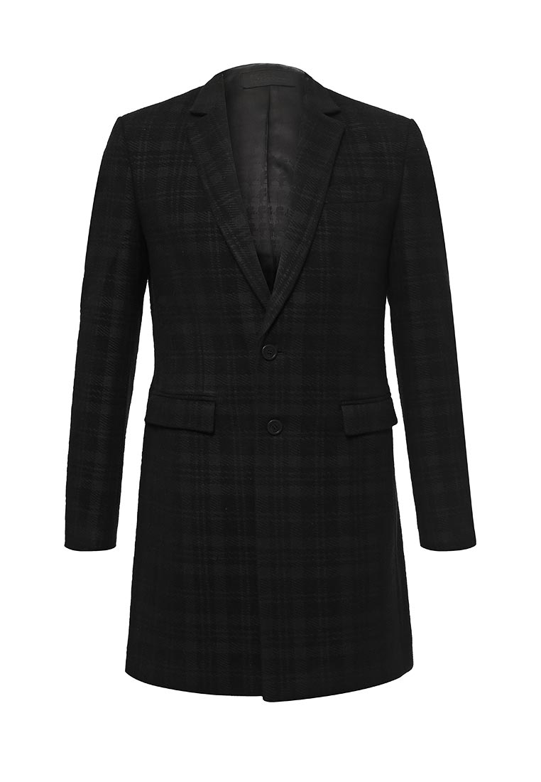 Мужские пальто Karl Lagerfeld 455006