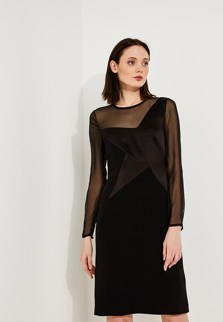Платье Karl Lagerfeld 81kw1302
