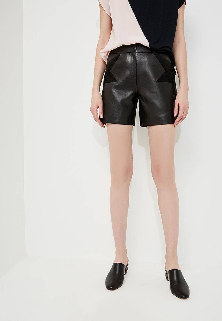 Женские повседневные шорты Karl Lagerfeld 81kw1907