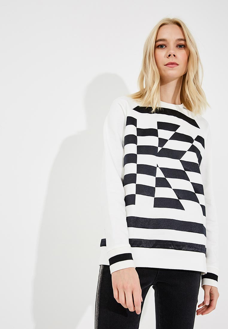Свитер Karl Lagerfeld 85KW1701