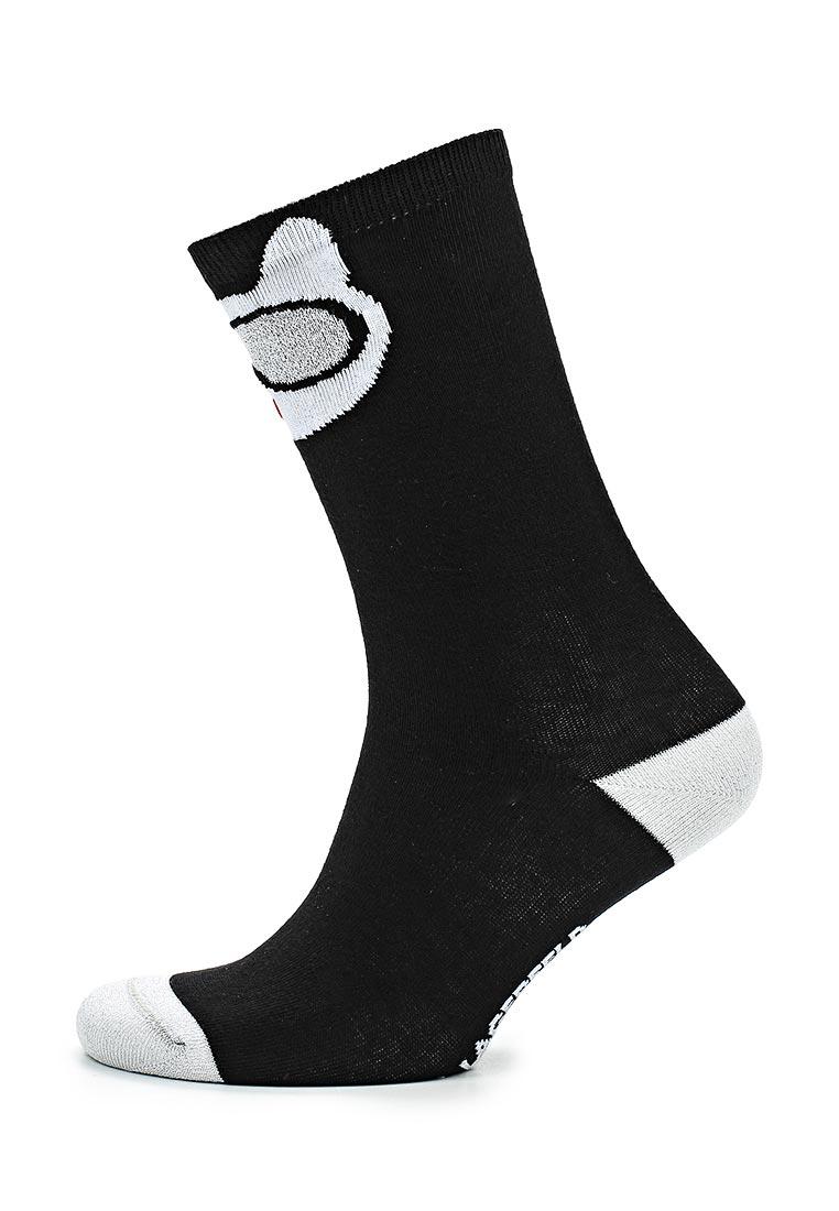 Женские носки Karl Lagerfeld 70KW6001