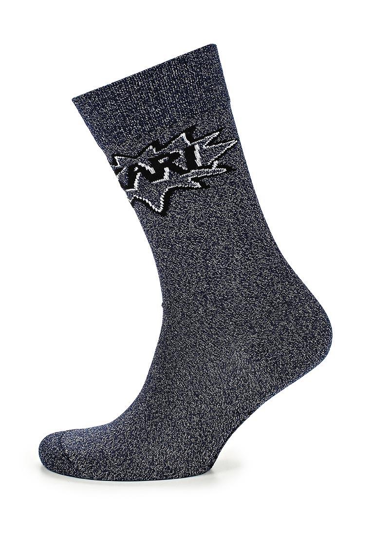 Женские носки Karl Lagerfeld 66KW6001