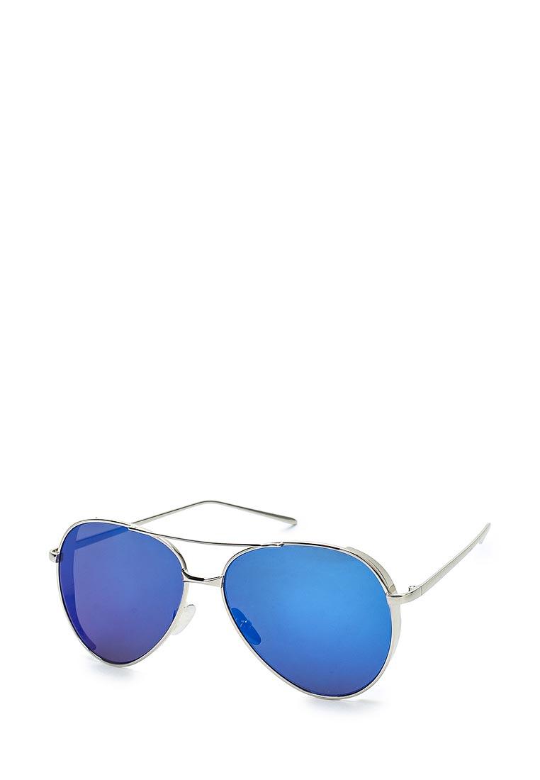 Женские солнцезащитные очки Kameo-Bis G704001