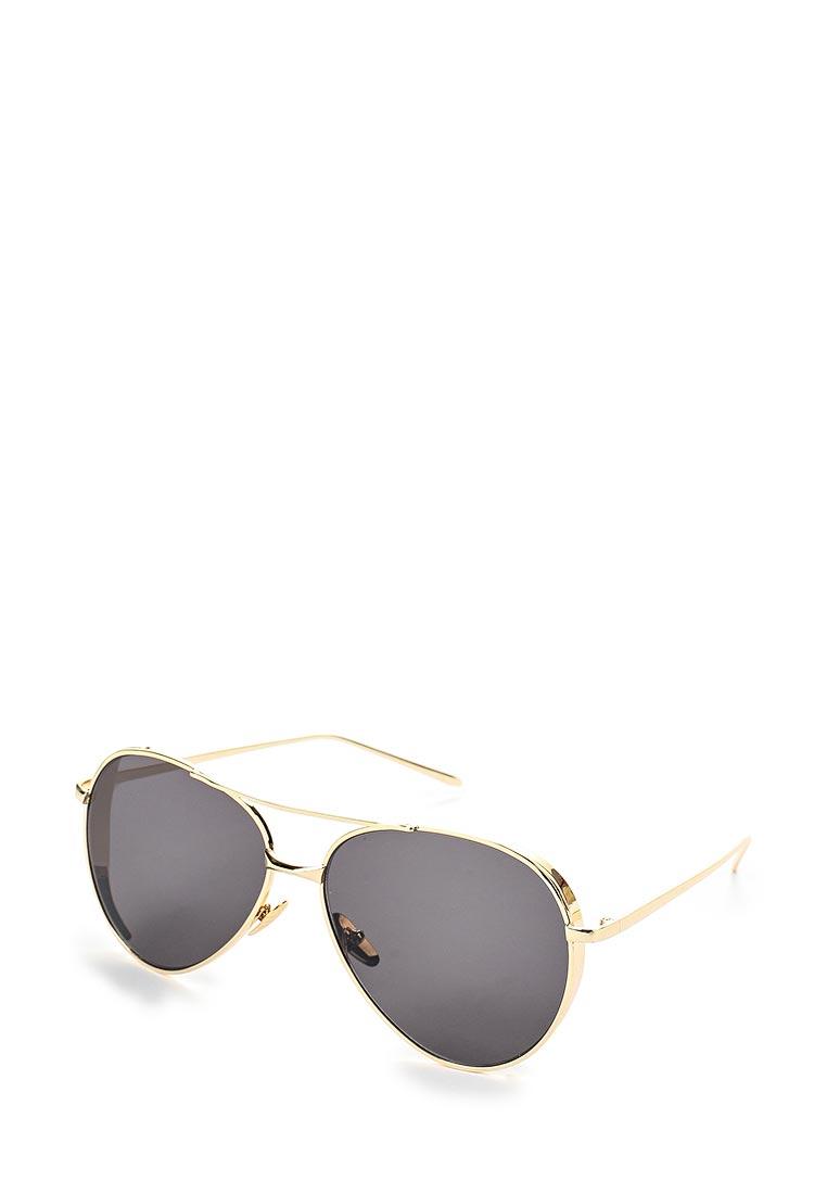 Женские солнцезащитные очки Kameo-Bis G704002