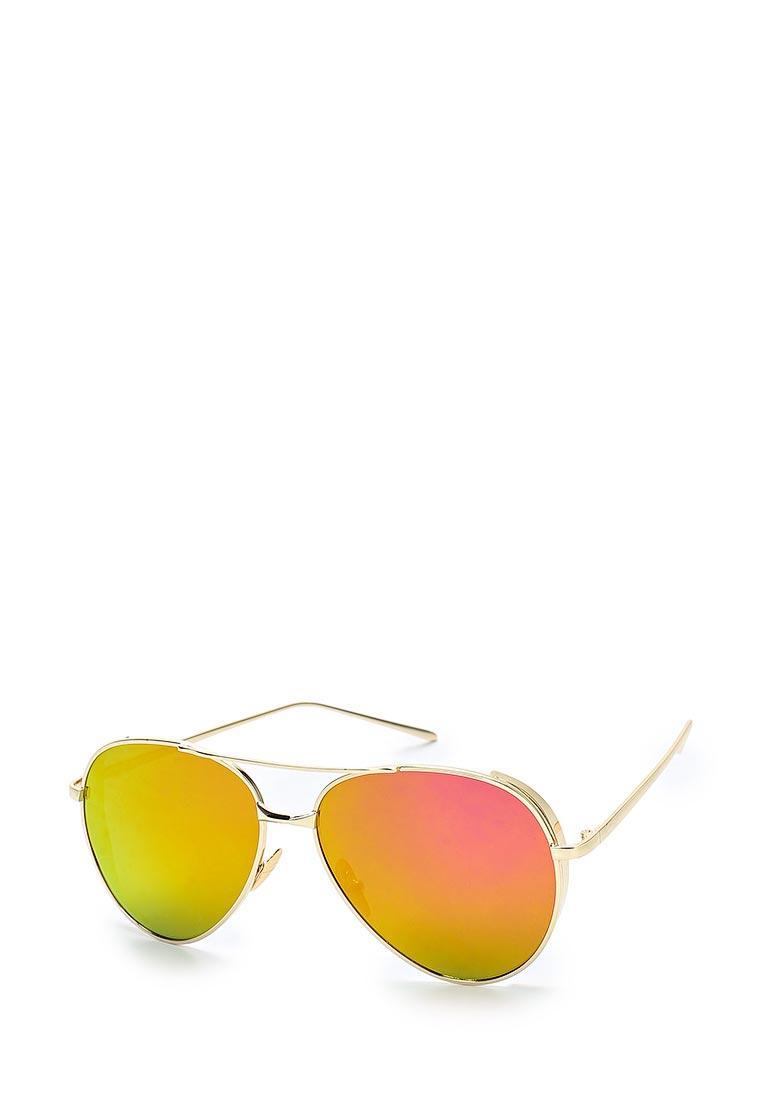 Женские солнцезащитные очки Kameo-Bis G704003