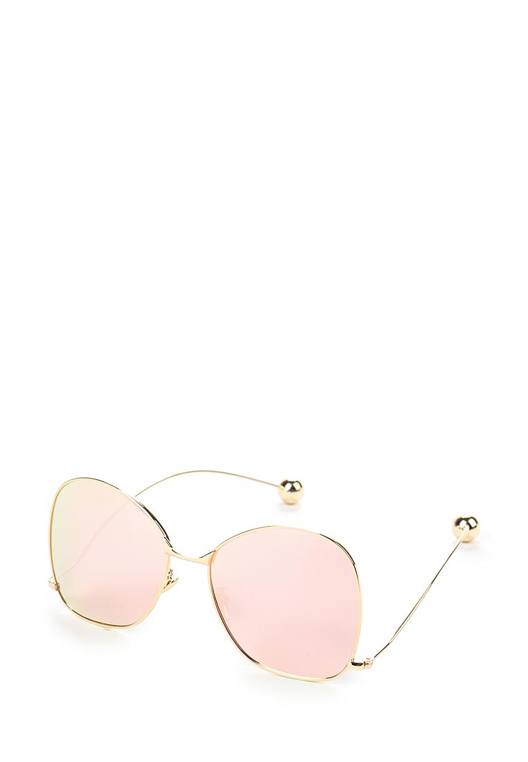 Женские солнцезащитные очки Kameo-Bis G704012