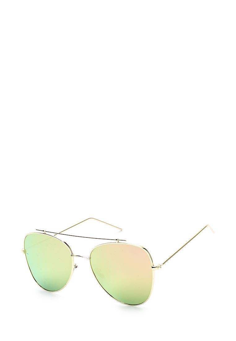 Женские солнцезащитные очки Kameo-Bis G704014
