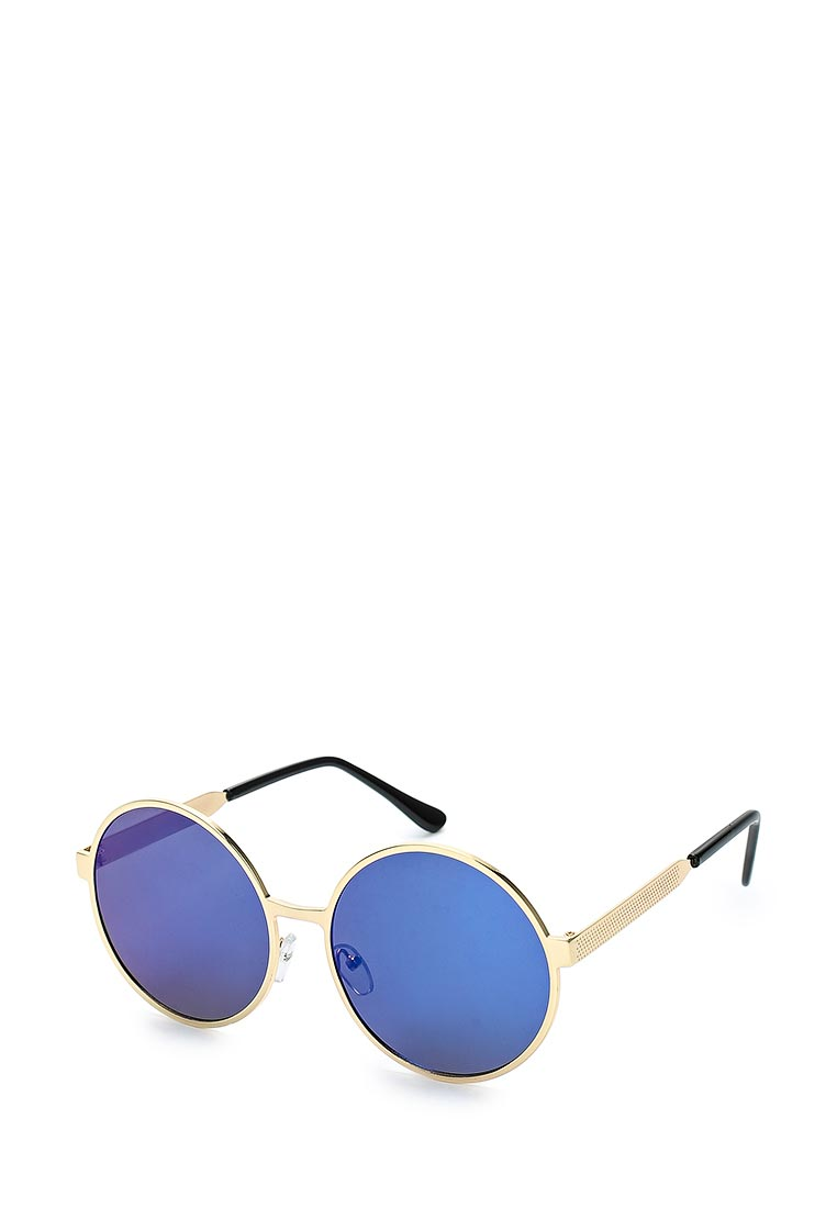Женские солнцезащитные очки Kameo-Bis G704018