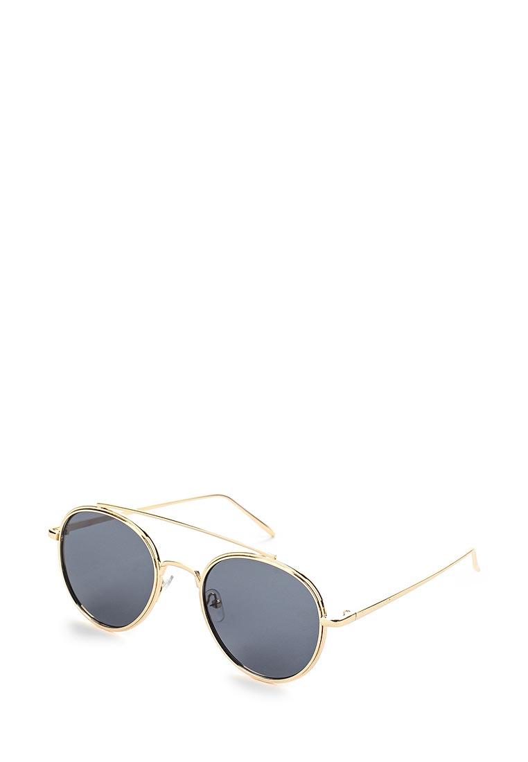 Женские солнцезащитные очки Kameo-Bis G704029