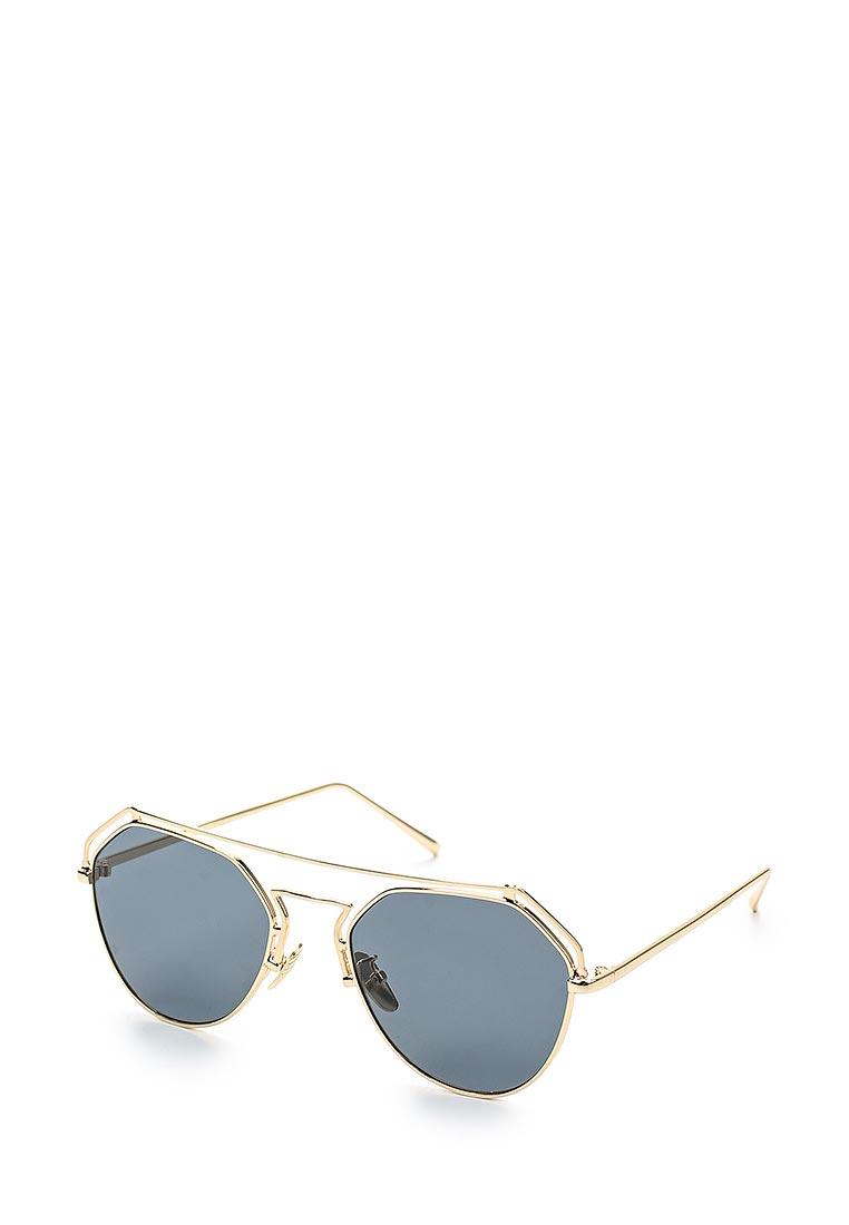 Женские солнцезащитные очки Kameo-Bis G704031