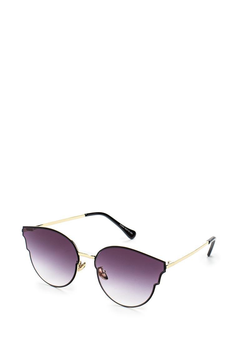 Женские солнцезащитные очки Kameo-Bis G702026