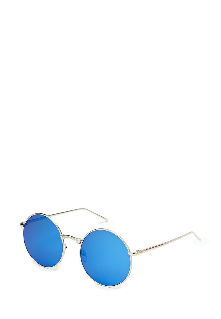 Женские солнцезащитные очки Kameo-Bis G704039