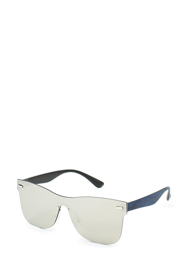 Женские солнцезащитные очки Kameo-Bis G704040