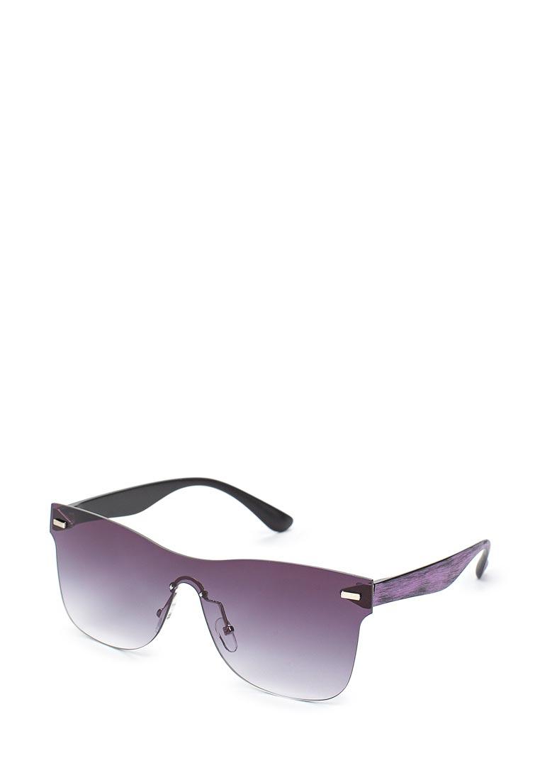Женские солнцезащитные очки Kameo-Bis G704041
