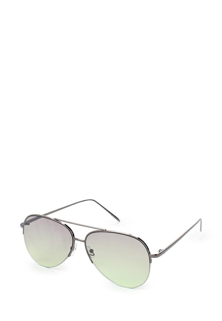 Женские солнцезащитные очки Kameo-Bis G705066