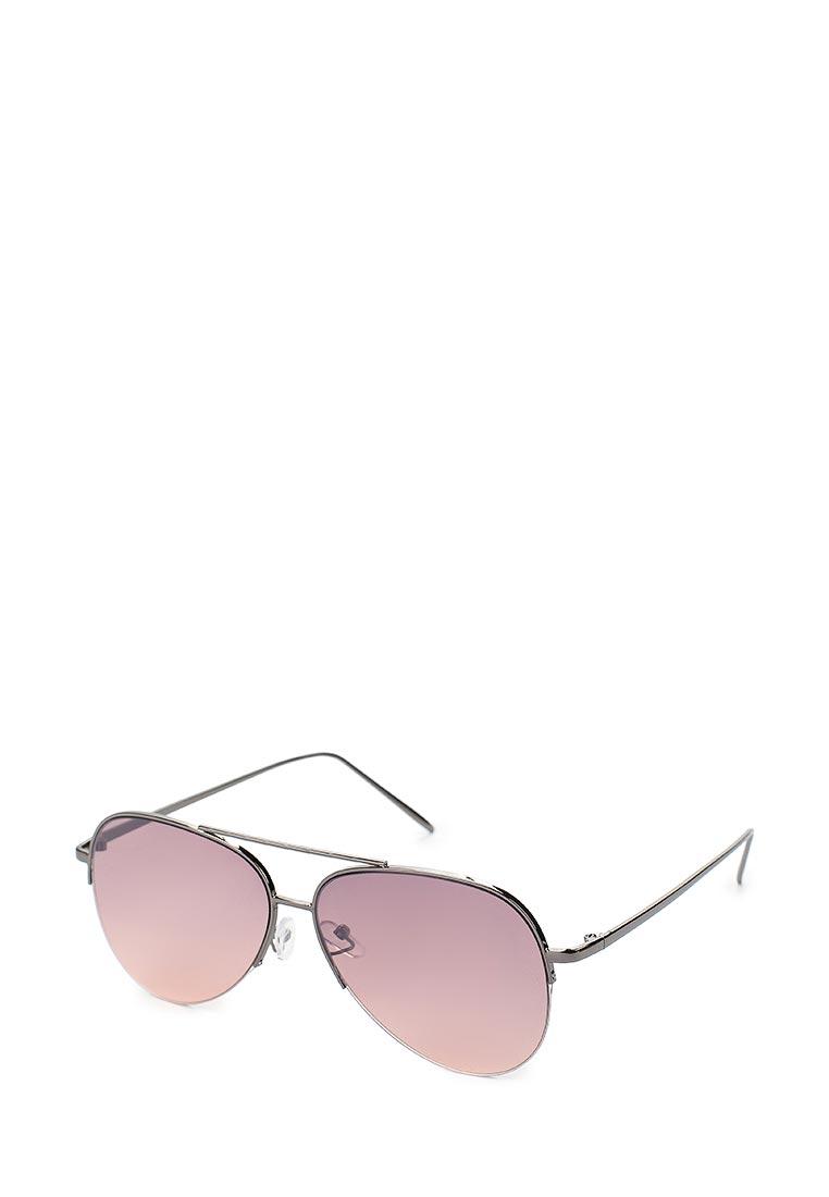Женские солнцезащитные очки Kameo-Bis G705068