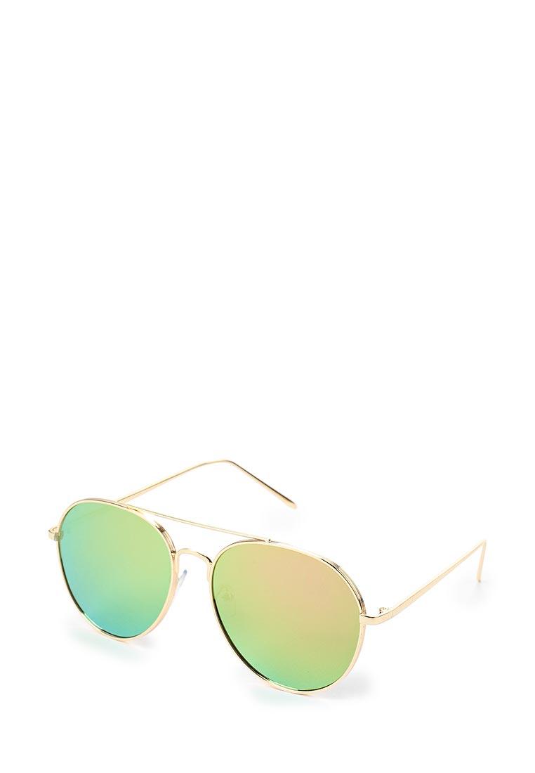 Женские солнцезащитные очки Kameo-Bis G705040