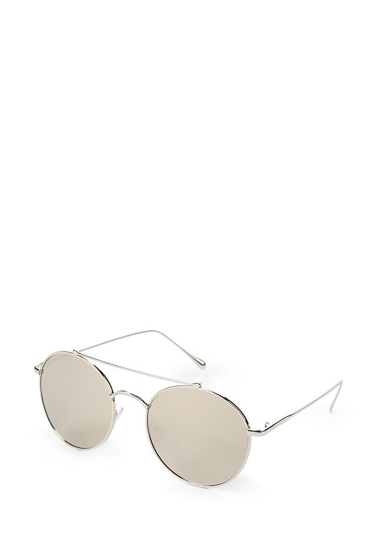 Женские солнцезащитные очки Kameo-Bis G705041