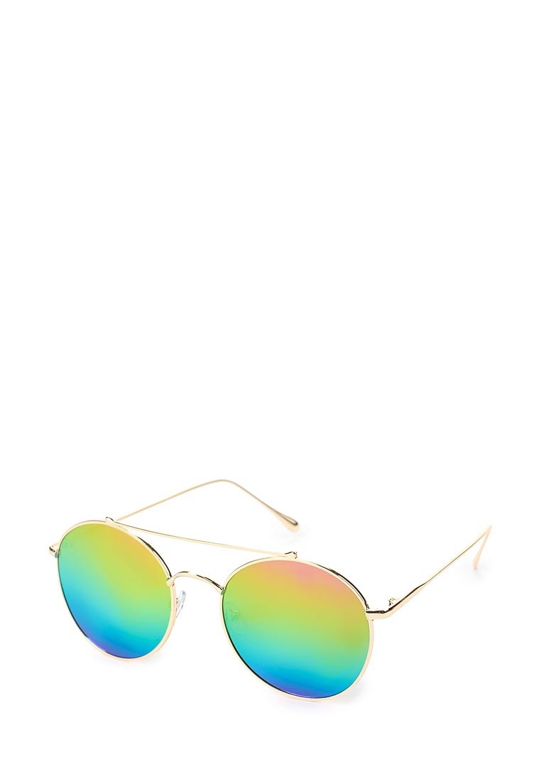 Женские солнцезащитные очки Kameo-Bis G705042