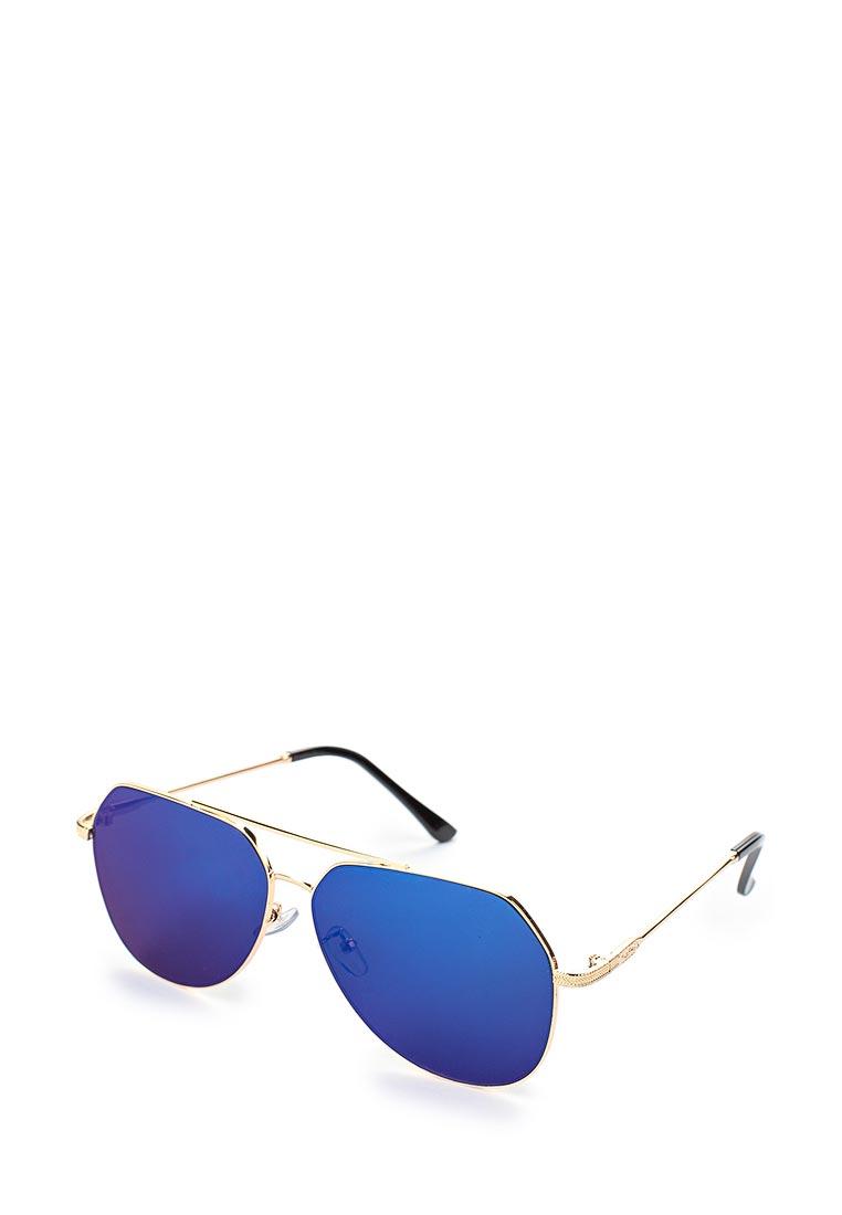 Женские солнцезащитные очки Kameo-Bis G705044
