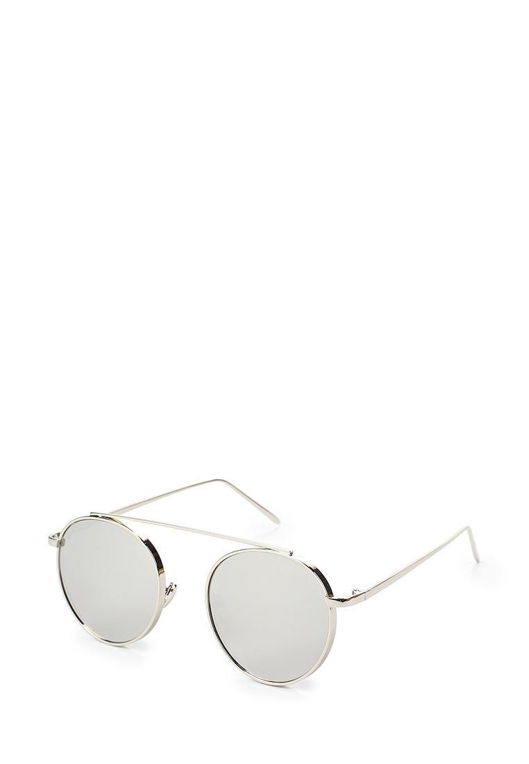 Женские солнцезащитные очки Kameo-Bis G705013