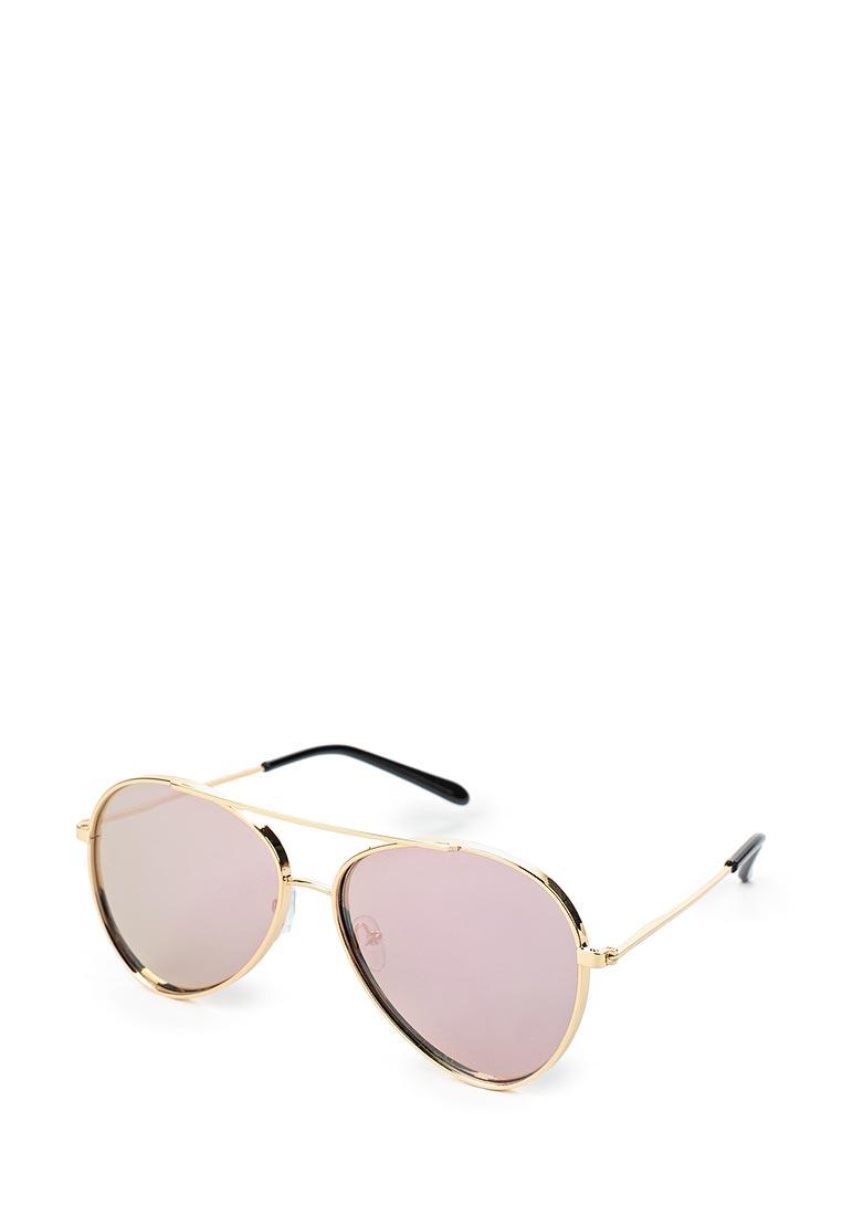 Женские солнцезащитные очки Kameo-Bis G705019