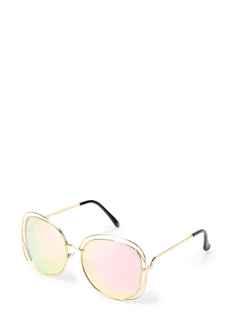 Женские солнцезащитные очки Kameo-Bis G705030