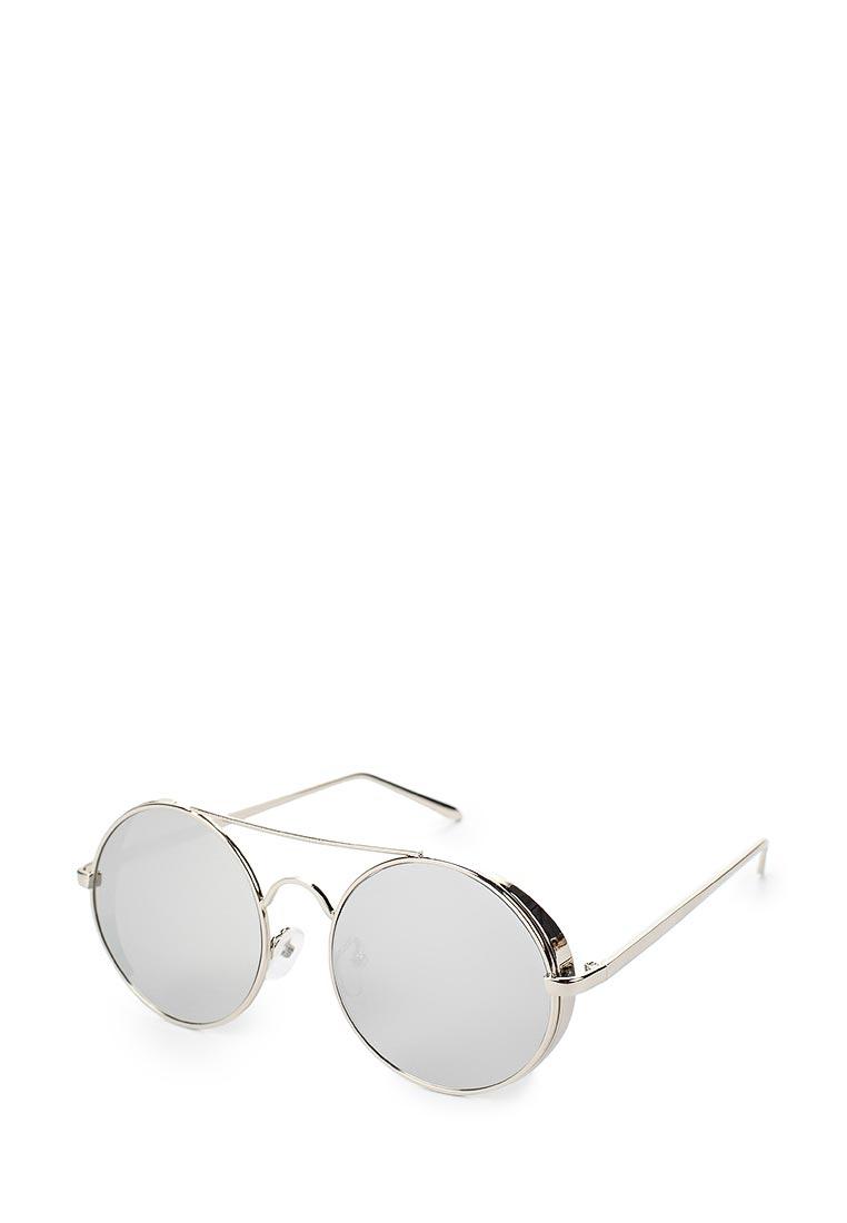 Женские солнцезащитные очки Kameo-Bis G705047