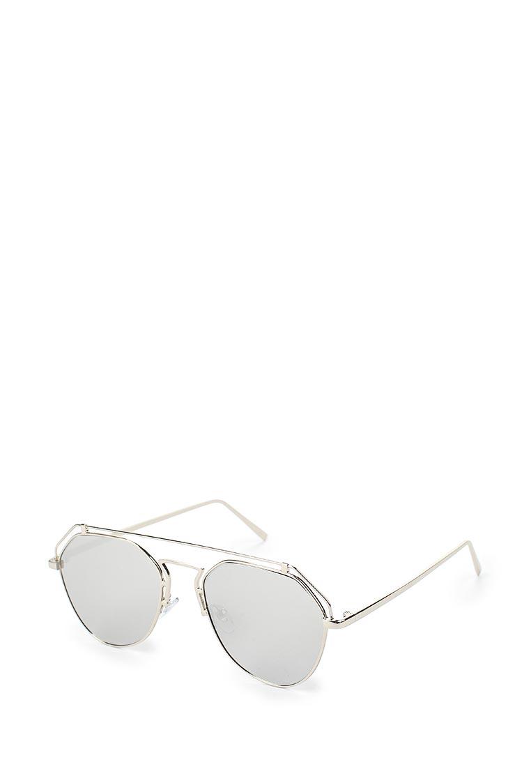 Женские солнцезащитные очки Kameo-Bis G705050