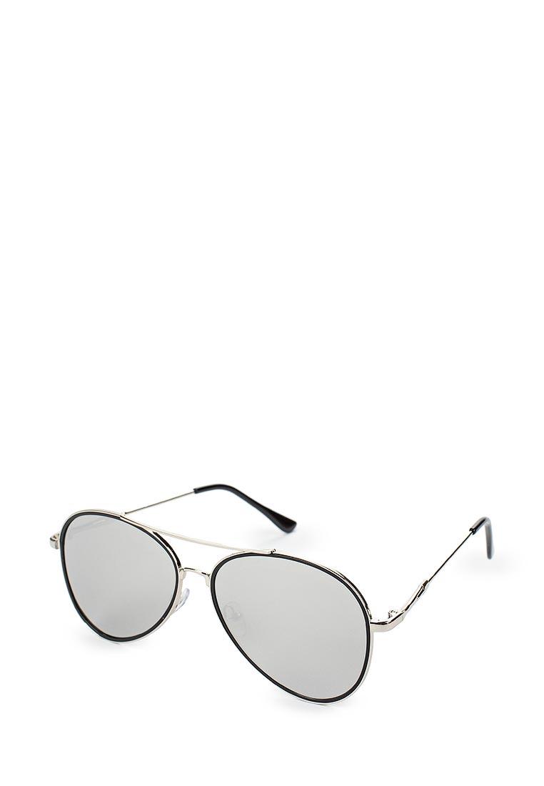 Женские солнцезащитные очки Kameo-Bis G705053