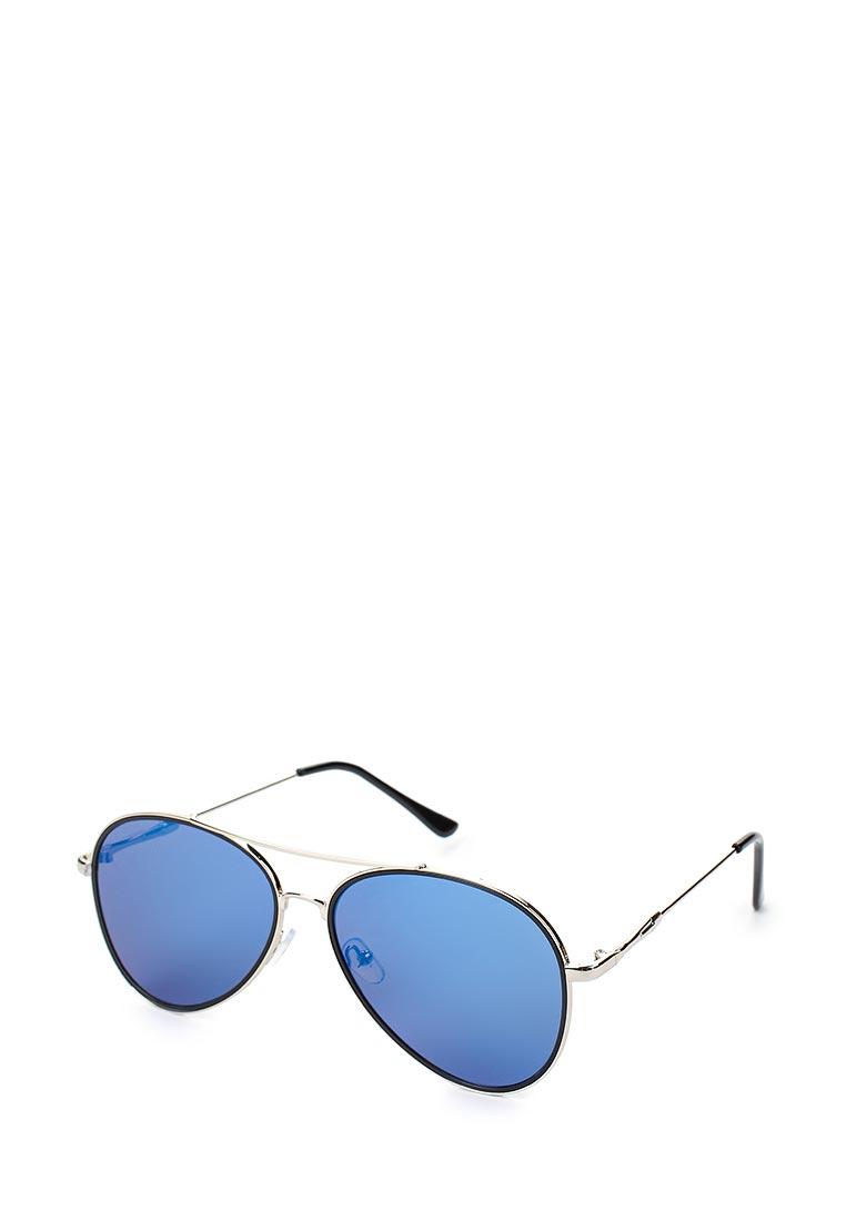 Женские солнцезащитные очки Kameo-Bis G705054