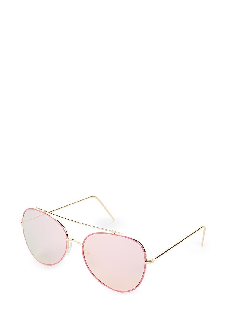 Женские солнцезащитные очки Kameo-Bis G705057