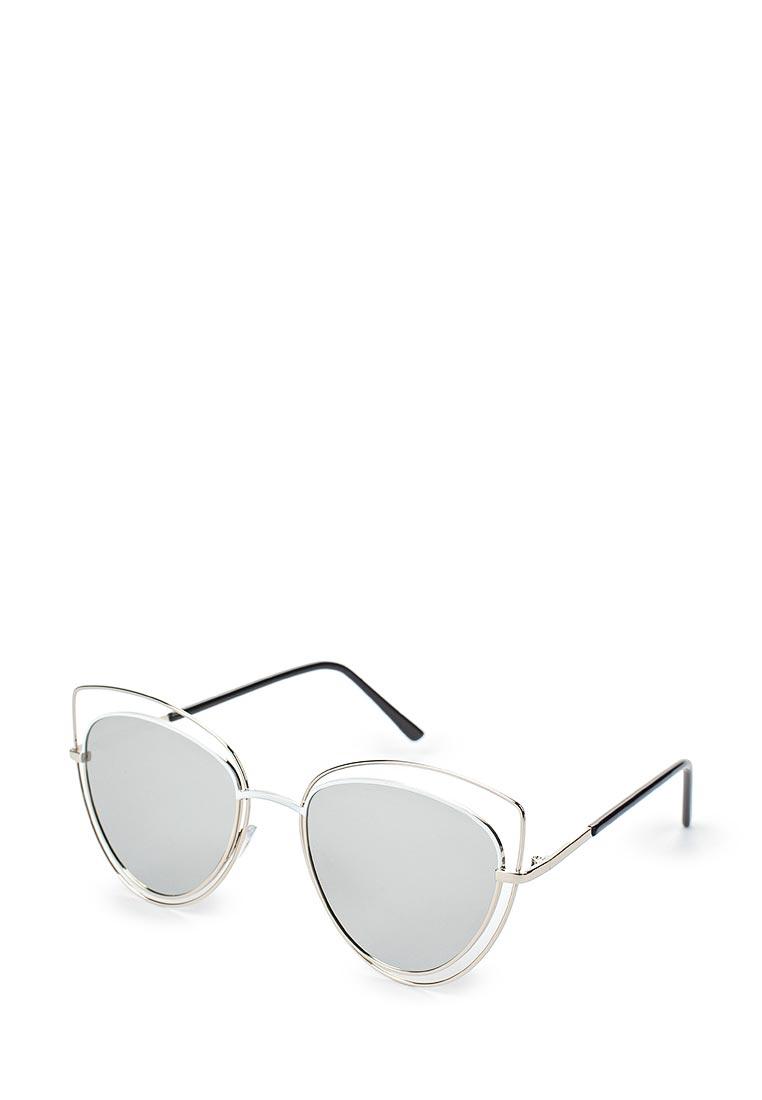 Женские солнцезащитные очки Kameo-Bis G705060