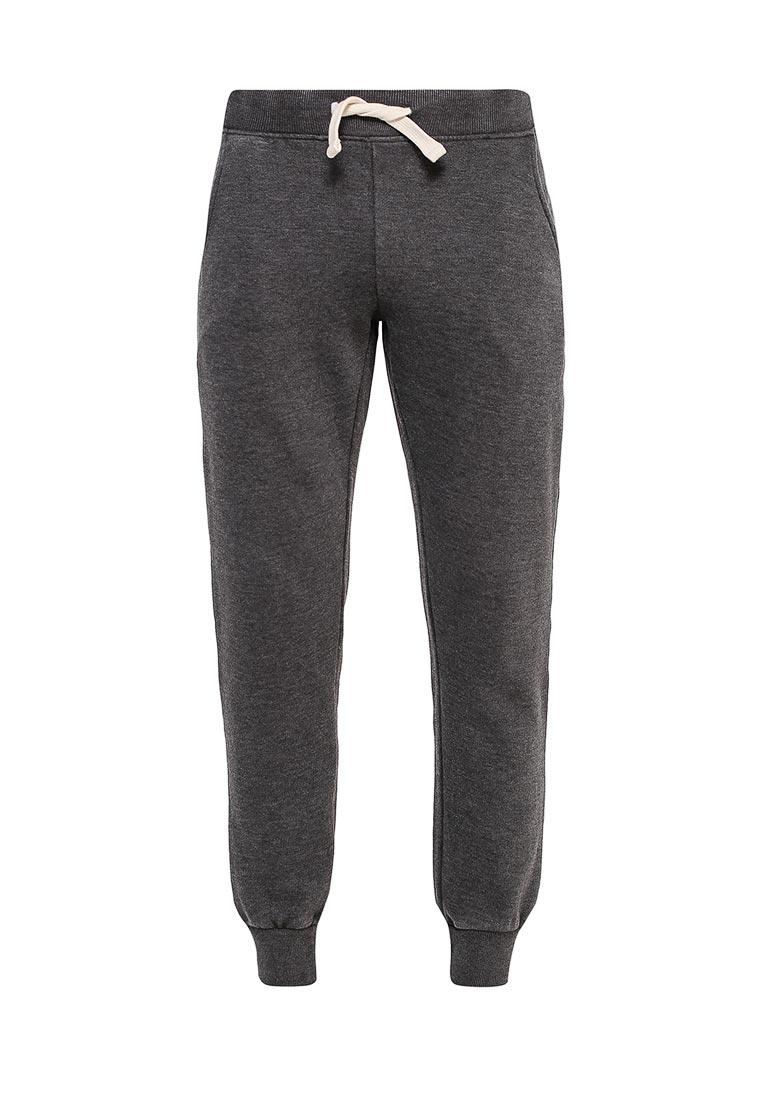 Мужские спортивные брюки Kamora BURN (pant)