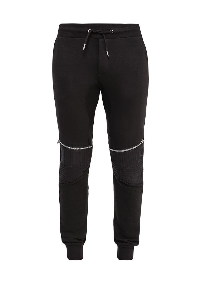 Мужские спортивные брюки Kamora HOP