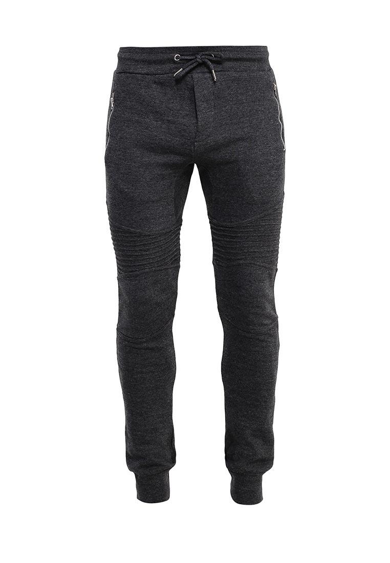 Мужские спортивные брюки Kamora IMO