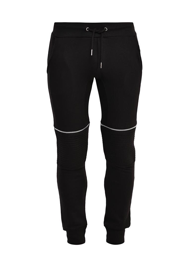 Мужские спортивные брюки Kamora PICO