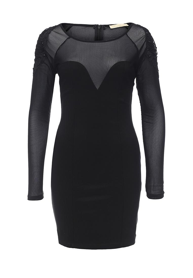 Вечернее / коктейльное платье Katelina R35-KK1012