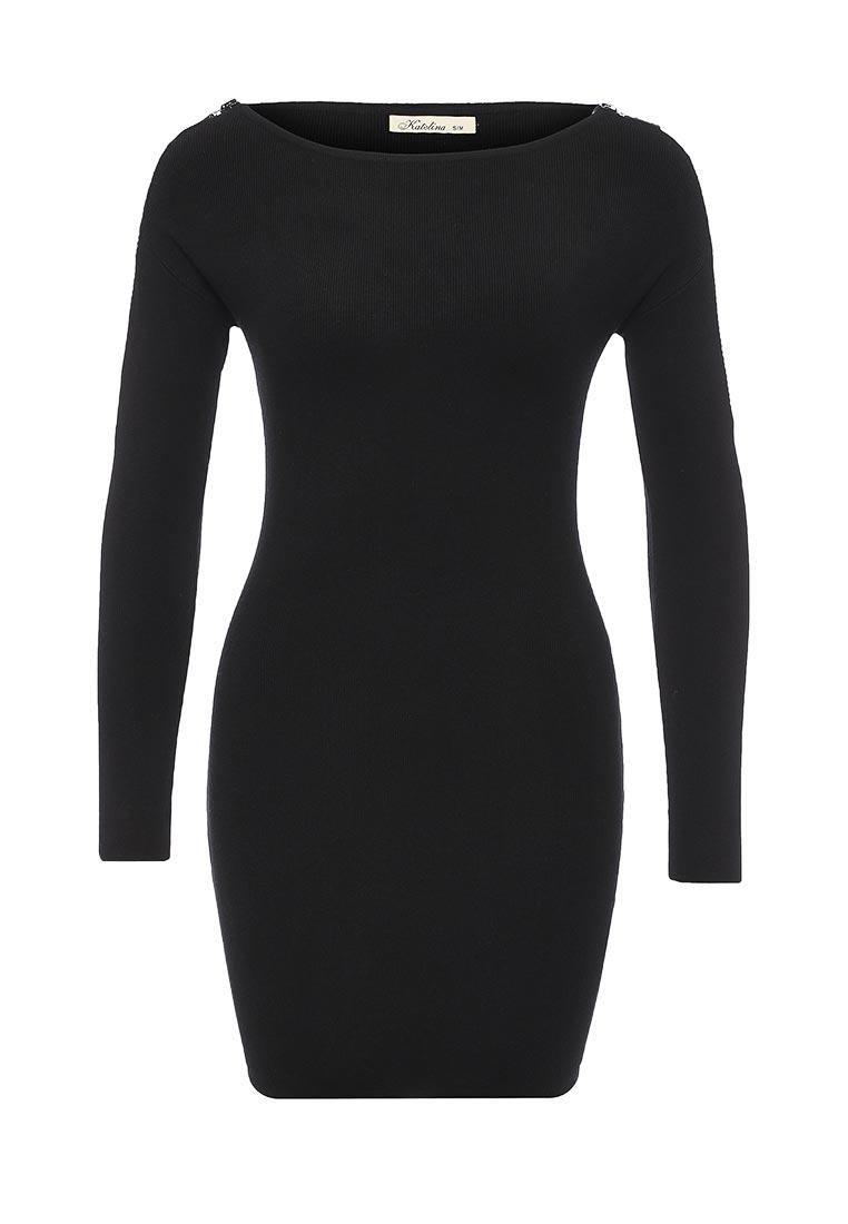 Платье Katelina R35-KK2500