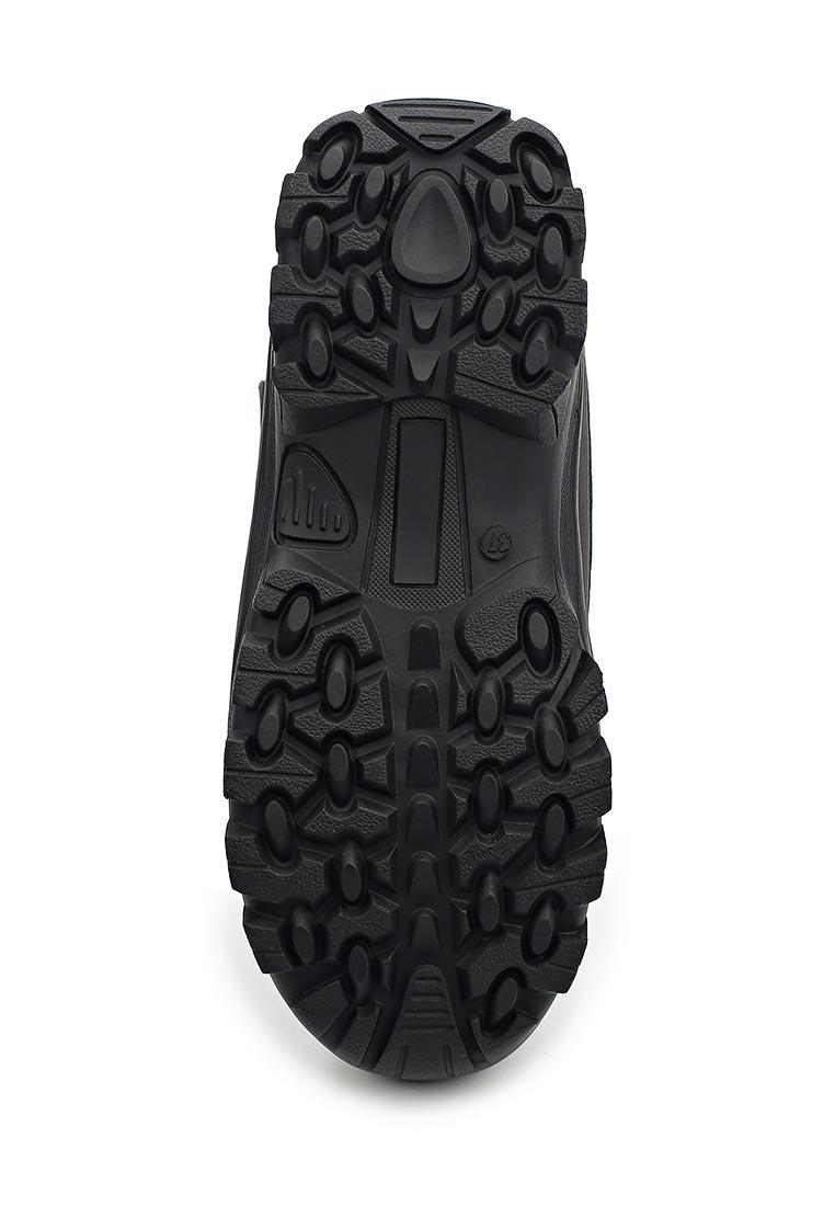 Ботинки для мальчиков Kakadu 6910A: изображение 3