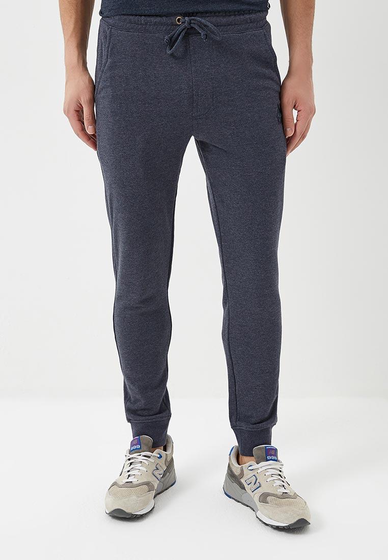 Мужские спортивные брюки Kappa 303Y9D0